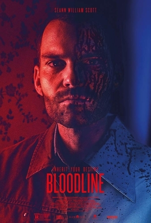 Bloodline (2019)